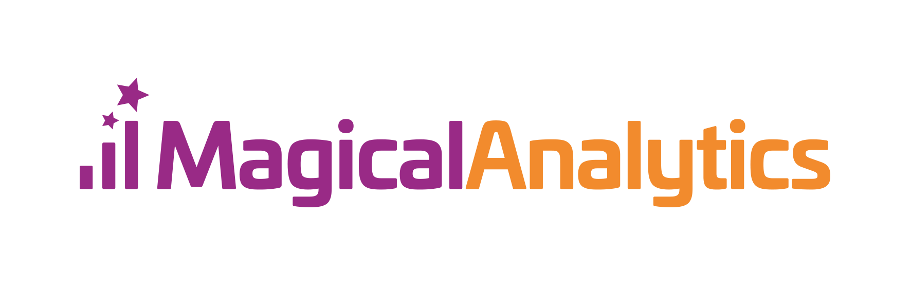 Analítica Web - Analistas Web - Magical Analytics